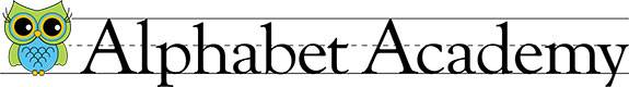 Alphabet Academy